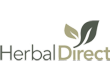 Herbal Direct